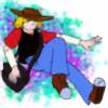 Ludicrous1's avatar