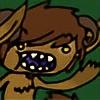 LudicrousBox's avatar