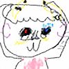 Ludidcrous's avatar