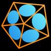 Ludigraphix's avatar