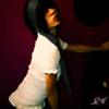 Ludiie's avatar