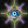 ludikrus's avatar
