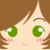 LudiLiane's avatar