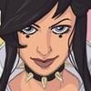 Ludimie's avatar
