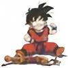 Ludin21's avatar
