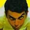 Ludingirra's avatar