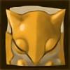 Ludjia's avatar