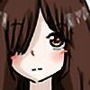 LudLizedfi's avatar