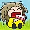 LudLovesCake's avatar