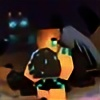LudMast3r's avatar