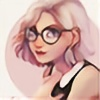 Ludmila-Cera-Foce's avatar