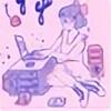 ludmila67656427's avatar