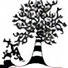 LudmillaDescontes's avatar