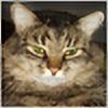 Ludmiva's avatar