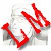 Ludo-Mentis's avatar