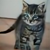 Ludo61's avatar