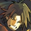 LudoLullabi's avatar