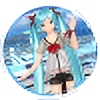 LudoMako's avatar