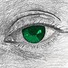 LudovicCHA's avatar