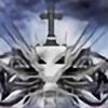 LudoXVI's avatar