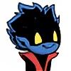 Ludoyu's avatar