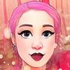 Ludra-Jenova's avatar
