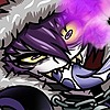Ludra90's avatar