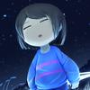 Ludrann's avatar