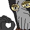 Ludsm2's avatar