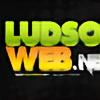 ludsonsouza's avatar