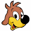 LuDuo's avatar