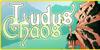 Ludus-Chaos's avatar