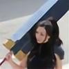 ludustonalis's avatar