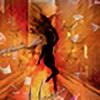 Ludvera's avatar