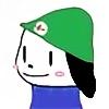 LudvickToba's avatar