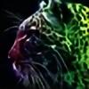 LudvigM's avatar