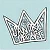 ludvigsen's avatar