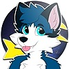 ludvigwildehart's avatar