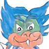 ludwig-dude's avatar