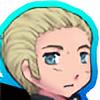 Ludwig-Germanyplz's avatar