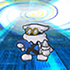 Ludwig-X-Naut-PhD's avatar