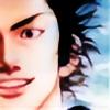 Ludwig1300's avatar