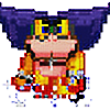 Ludwig4life2004's avatar