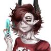 LudwigAdleria's avatar