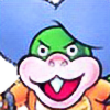 Ludwigvonkoopaplz's avatar