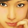 LudyFolary's avatar