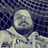 Ludzik79's avatar