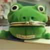 LuecineLatrans's avatar