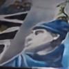 lueckart's avatar