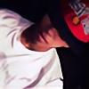 luedsontkd's avatar